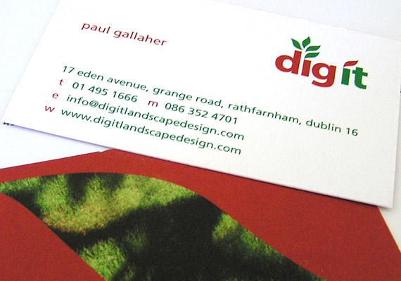Brand design for digit, for print and web <br/><a href='http://www.digitlandscapedesign.com' target='_blank'>Visit website</a>