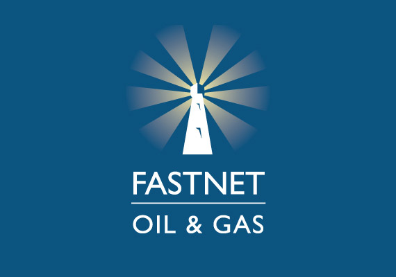 Brand design for Fastnet Oil and Gas, for print and web <br/><a href='http://www.fastnetoilandgas.com' target='_blank'>Visit website</a>