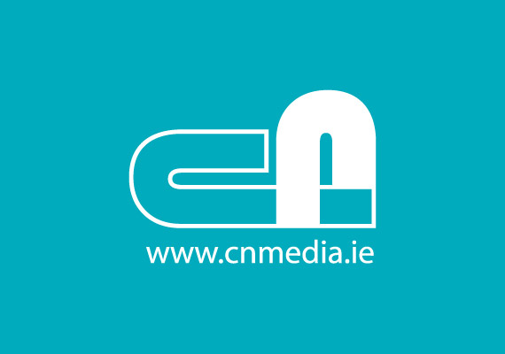 Branding and website for CN Media, a small media and marketing company<br/><a href='http://www.cnmedia.ie' target='_blank'>Visit website</a>
